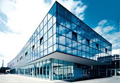 Jetzt ist es offiziell: Die Frühjahrsordertage 2012 finden auf dem Salzburger MEssegelände statt.