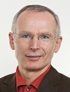 Der stellvertretende FEEI-GF Manfred Müllner sieht eine Win-Win-Situation für Handel und Industrie.