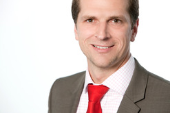 Manfred Haider ist ab dem 15. September neuer Leiter der Unternehmes- und Programmkommunikation bei der SevenOne Media Austria und PULS4.