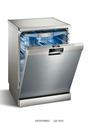 Der neue ecoStar2 bringt Glanz in die Küche.