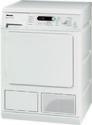 Der T 8801 WP EcoComfort besticht mit vielen Features und besonderer Energieeffizienz.