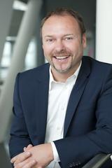 Interner Wechsel bei T-Mobile: Jens Radszuweit übernimmt die Leitung des Indirekt-Vertriebs.