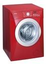 Die Waschmaschine WA 72149 RD von Gorenje konnte die international besetzte Plus X Award-Jury überzeugen.