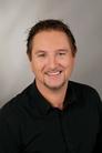 Der 39-jährige Franz Perger wird bei Whirlpool Austria ab sofort den Küchenfachhandel im Gebiet Oberösterreich betreuen.