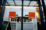 Mit seiner Kostenbremse will Orange über die Forderungen der Konsumentenschützer gehen.