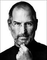 Steve Jobs, Gründer und CEO von Apple, verstarb am Mittwoch an den Folgen seiner Krebserkrankung
