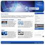 Ein Vorgeschmack auf die neue Webseite der Kommunikationselektroniker, die ab 1. Novemebr online sein soll.