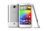 Das HTC Sensation XL soll seinen Benutzern dank Beats-Kopfhörer ein perfektes Audio-Erlebnis bieten.