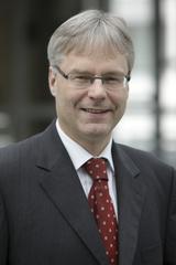 Dr. Martin Walter soll bei der Telekom Austria für die Umsetzung des Compliance-Managements sorgen.