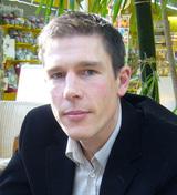 Peter Hochleitner übernimmt die neugegründete Consumer & Channel Group von Microsoft Österreich.