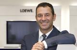 Gerd Weiner wird mit 1. November neuer Leiter Gesamtvertrieb bei Loewe.