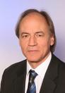 Ab 1. Dezember neuer Technikvorstand: Dr. Detlef Teichner