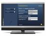 Die Produktregistrierung – ganz einfach über den TV.