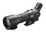 Insgesamt gibt es vier neue Beobachtungsfernrohre von Nikon.