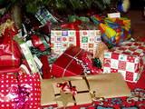 Das Christkind soll heuer den Gürtel enger schnallen - im Vergleich zum Vorjahr wird ein Rückgang um 7 Prozent prognostiziert.