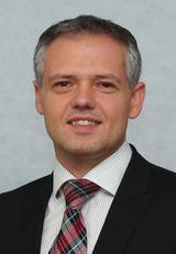 Heinrich Sachs