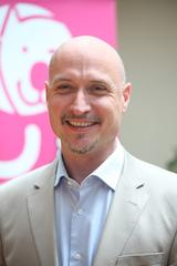 Smart-TV soll das Weihnachtsgeschäft ankurbeln, hofft Red Zac Vorstand Alexander Klaus.