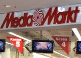 Bei MediaMarkt Deutschland zieht die Korruptionsaffäre immer größere Kreise.