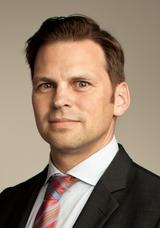 Bernd Hartweger ist neuer CEO der paybox Bank AG.