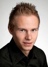 Florian Osterauer verstärkt den Emporia-Außendienst in Westösterreich.