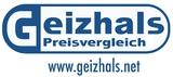 Eine aktuelle Umfrage unter Geizhals-Nutzern zeigt, dass die Befragten heuer planen im Schnitt rund 400 Euro für Geschenke auszugeben.