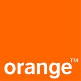 Neue Verkaufsgerüchte um Orange.
