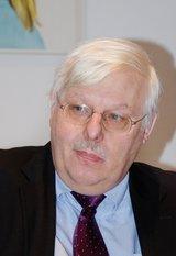 Bundesgremialobmann Wolfgang Krejcik wendet sich mit einem offenen Brief an den VKI.