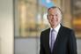 """Helmut Neher, CEO der Umdasch Shopfitting Division: """"Mit der Markenbezeichnung Umdasch Shopfitting kommt unsere Kernkompetenz wieder stärker in den Fokus""""."""