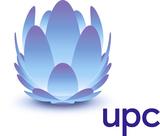 UPC-Kunden können sich über mehr Bandbreite freuen.