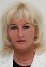 Wertgarantei-Regionalleiterin Martina Scherer wird sich auf Westösterreich konzentrieren.