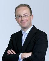 Reorganisation bei Sony Ericsson: Der Österreicher Gerhard Sturm ist in Zukunft für die Customer Unit Central Europe verantwortlich.
