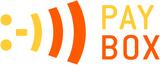 Der zehnte Geburtstag bringt nicht nur einen neuen Webauftritt, sondern auch ein neues Logo für Paybox.
