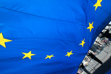 Mit insgesamt 16 Maßnahmen soll der Anteil des Online-Handels und der Internetwirtschaft am europäischen BIP verdoppelt werden.