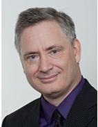 Eine gemischte Gesamtbilanz zieht Stephan Schwarzer, WKÖ-Abteilungsleiter für Umwelt- und Energiepolitik, bezüglich der neuen Elektroaltgeräte-Richtlinie.
