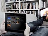 Loewe Assist Media App