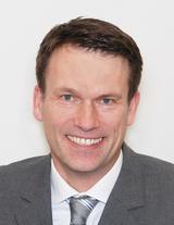 Henning Jauns wird Bereichsleiter Kundendienst bei Wertgarantie.