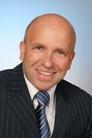 Wilfried Pohl ist künftig alleiniger Geschäftsführer der wmf ce GmbH.