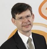 3CCO Rudolf schrefl hat E&W exklusiv die ersten Fragen zum Fachhandel beantwortet.