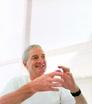 Seit 2. Februar und noch bis 2. August können Kreative ihre Ideen für den James Dyson Award 2012 einreichen.