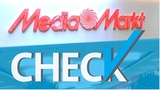 """In der Reihe DasErste-""""Markencheck"""" wird Media Markt auf den Prüfstand gestellt. (Bild: WDR TV/DasErste-Screenshot)"""