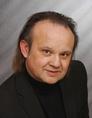 Gerald Ott betreut seit Mitte Jänner die Loewe-Partner von HB in W, NÖ, OÖ und Salzburg.