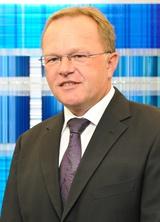 """Alfred Janovsky, Sprecher Forum Hausgeräte: """"Durch den Tausch alter Haushaltsgeräte kann ein Haushalt bis zu 300 Euro pro Jahr an Energiekosten einsparen."""""""