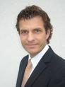 Peter Polleres ist seit 1. Februar 2012 neuer Kundendienstleiter bei Electrolux Hausgeräte.