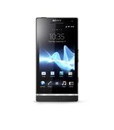 Nur noch Sony: Ericsson ist endgültig aus dem Joint Venture ausgestiegen.
