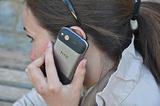Die RTR reagiert mit der neuen Verordnung auch auf die starke Zunahme bei Smartphone-Tarifen. (Bild: Joachim Kirchner/PIXELIO/www.pixelio.de)