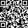 Wer die App auf sein iPad laden möchte, scannt einfach den QR-Code.