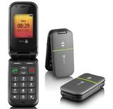 AKL nimmt Doro-Telekom-Produkte in sein Portfolio auf.