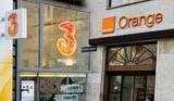 Noch ist die Übernahme von Orange durch 3 nicht durch. Die BWB meldet Bedenken an (Foto: Redaktion).