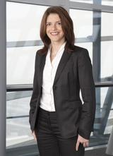 Martina Zesch, Geschäftsführerin Marketing T-Mobile: