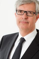 Nach Ansicht von E-Control-Vorstand Walter Boltz werden die günstigeren BEschaffungspreise nicht an den Endkunden weitergegeben.